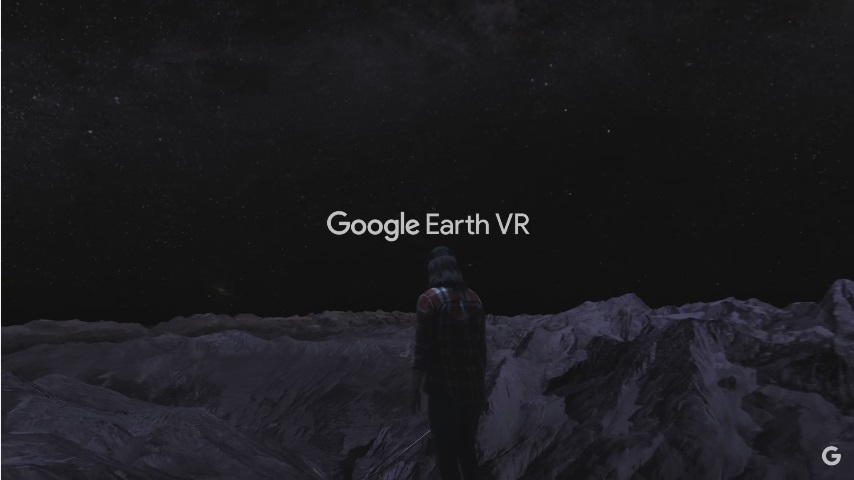 google-street-view-3