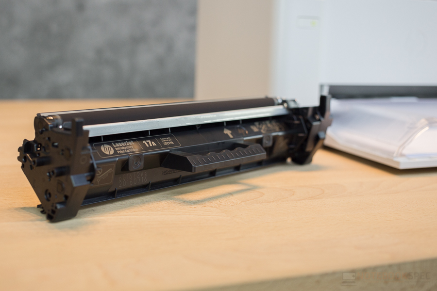 hp-laserjet-pro-m102w-printer-10