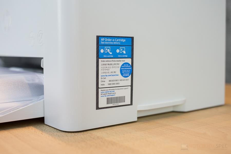 hp-laserjet-pro-m102w-printer-12