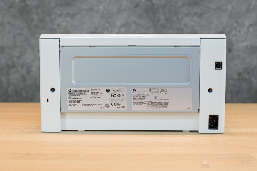 hp-laserjet-pro-m102w-printer-13