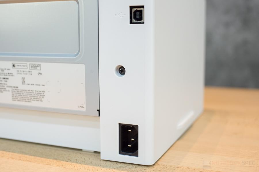 hp-laserjet-pro-m102w-printer-14