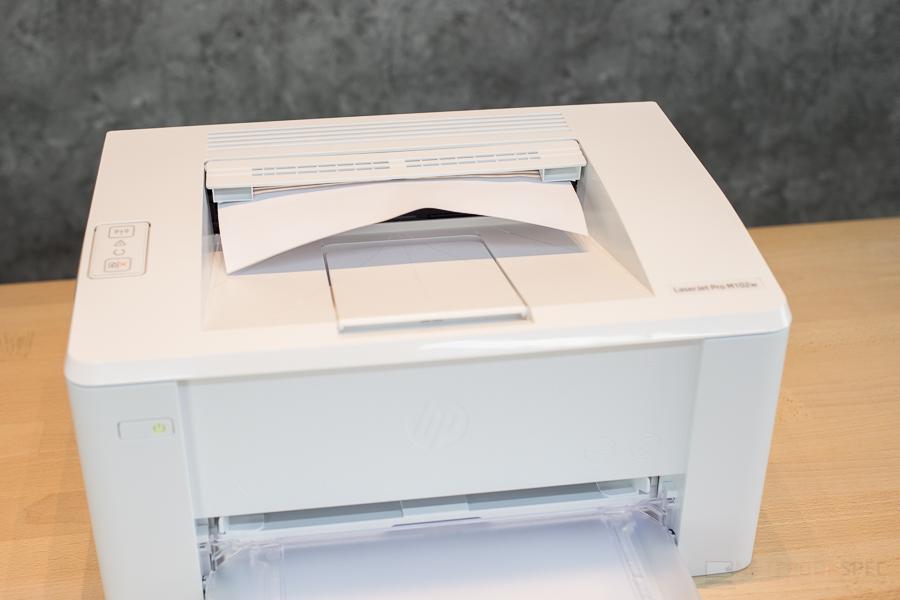 hp-laserjet-pro-m102w-printer-16