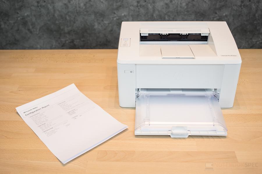 hp-laserjet-pro-m102w-printer-18