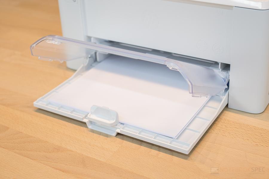 hp-laserjet-pro-m102w-printer-19