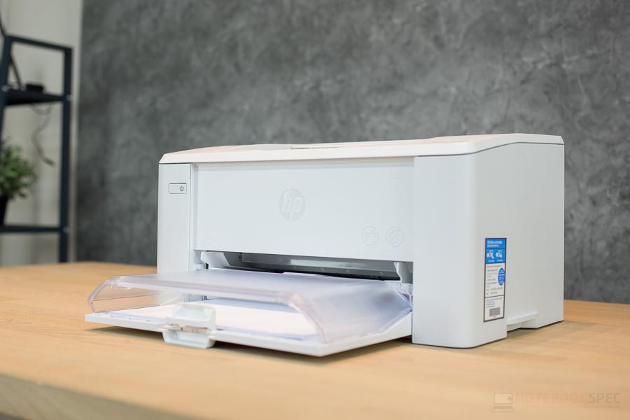 hp-laserjet-pro-m102w-printer-3