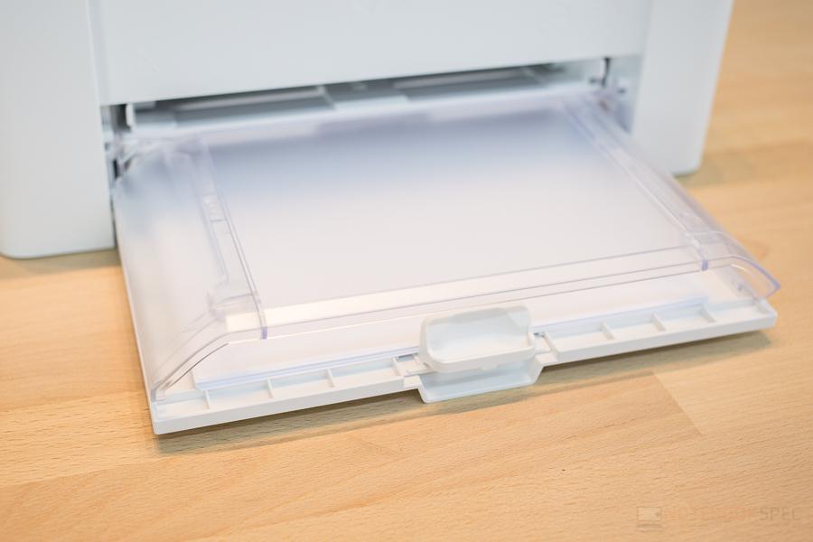 hp-laserjet-pro-m102w-printer-4