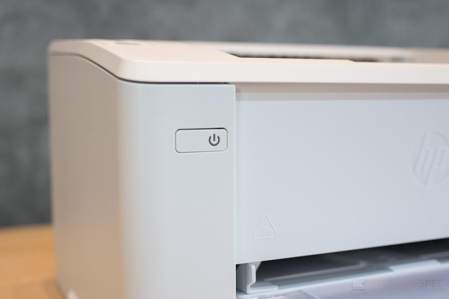 hp-laserjet-pro-m102w-printer-5