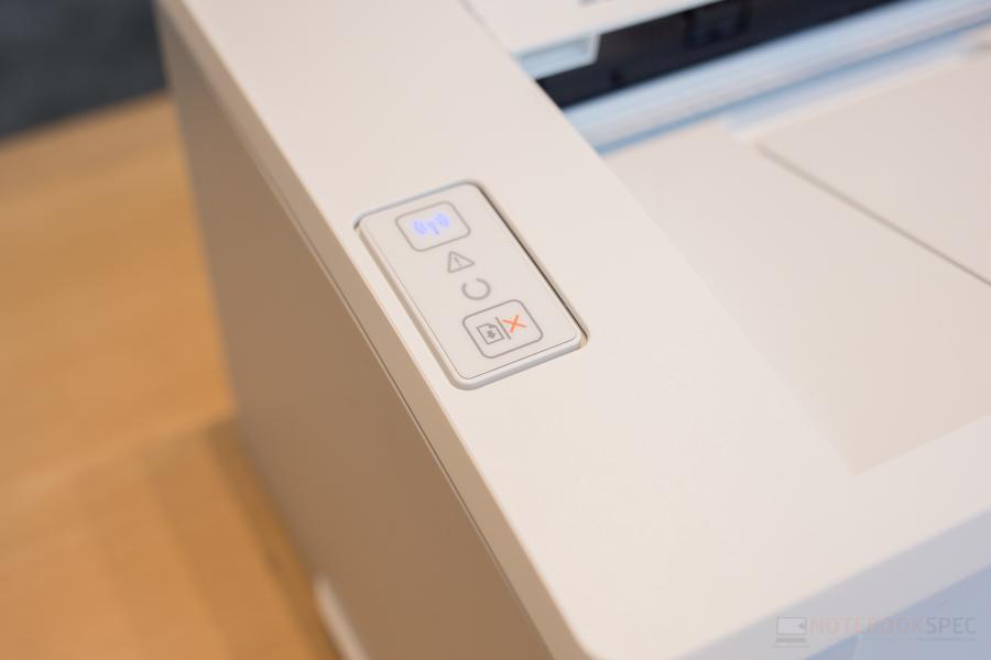 hp-laserjet-pro-m102w-printer-6