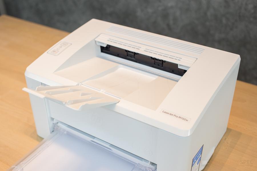 hp-laserjet-pro-m102w-printer-7