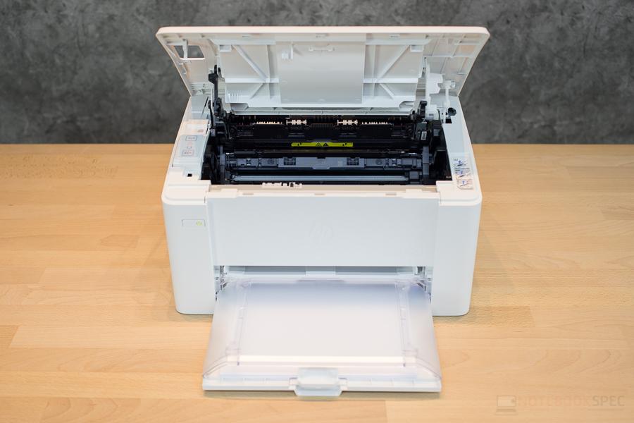 hp-laserjet-pro-m102w-printer-8