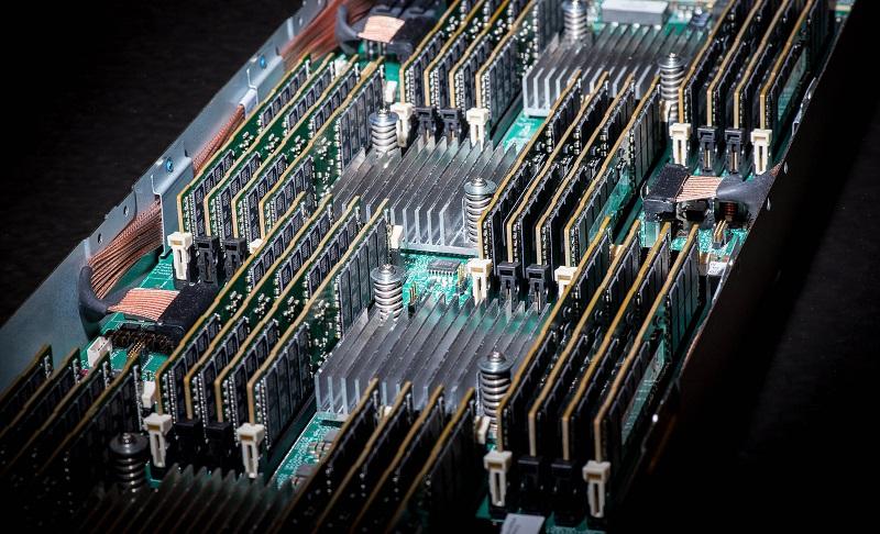 hp-memory-driven-computing-architecture-600