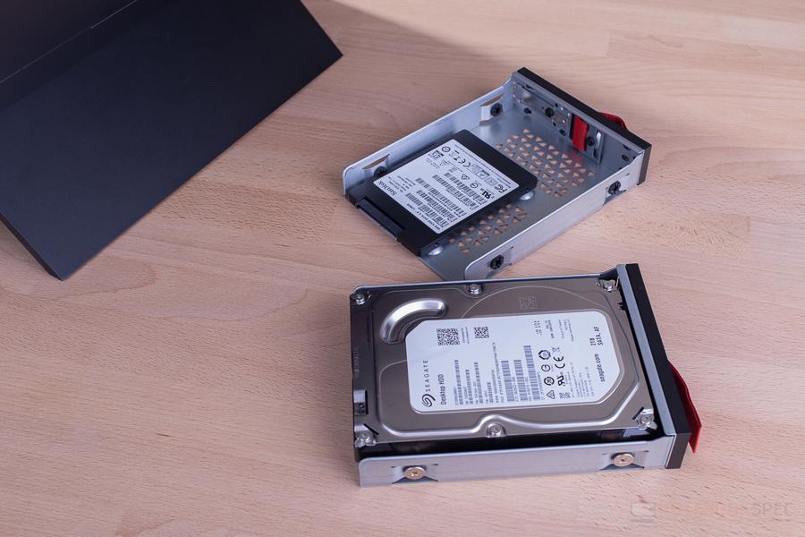 HP OMEN PC 31