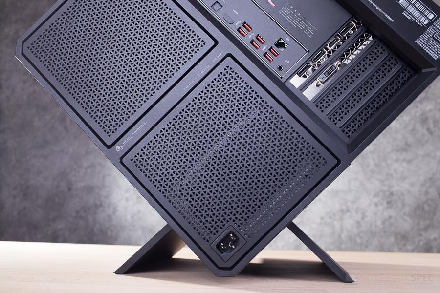 HP OMEN PC 34