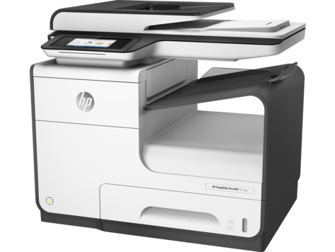 hp-pagewide-pro-447dw-1