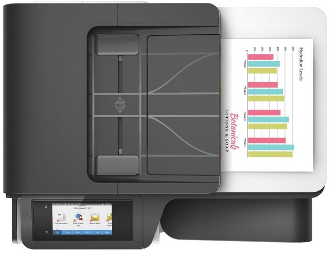 hp-pagewide-pro-447dw-2