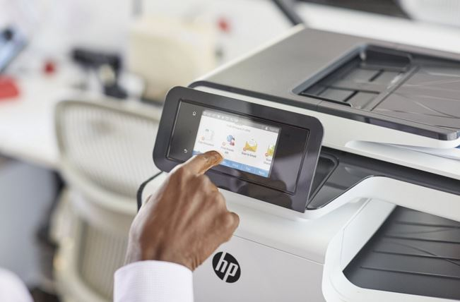 hp-pagewide-pro-447dw-3