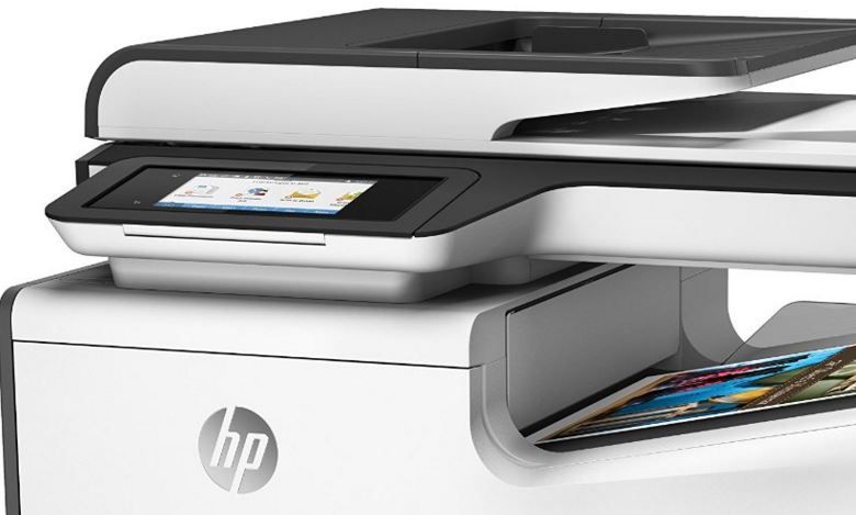 hp-pagewide-pro-447dw-5