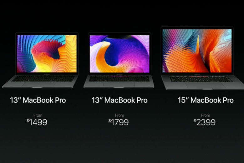 hello-again-macbook-pro-lineup-600