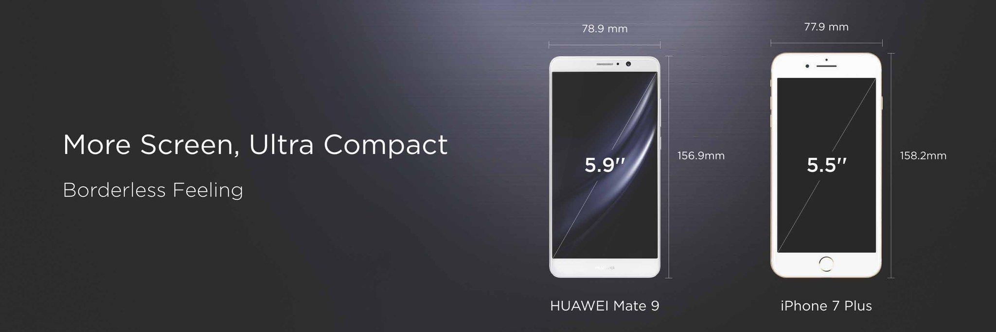 huawei-mate-9-600-05