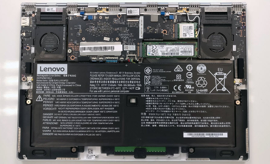lenovo-yoga-910-inside-2
