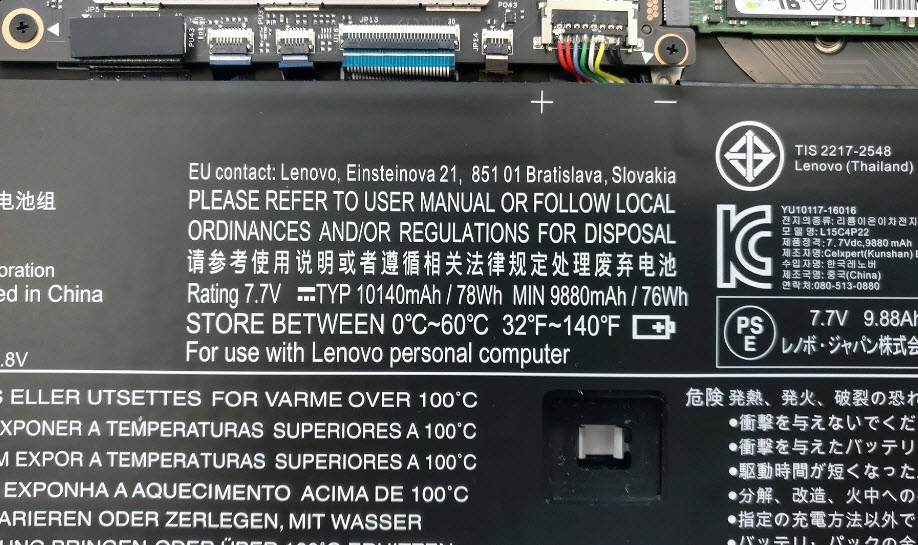 lenovo-yoga-910-inside-5