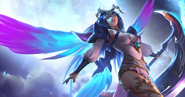 Lunari Moon Goddess FBHEADER