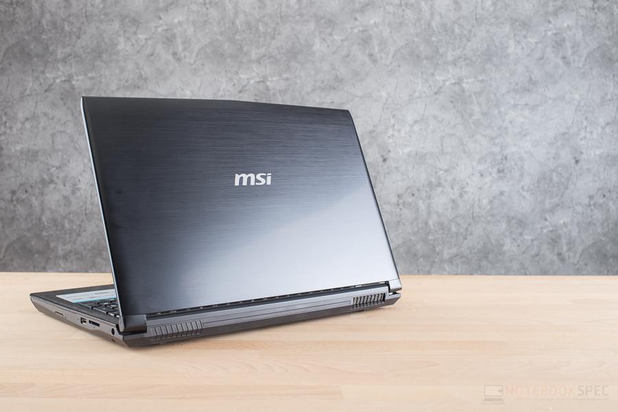 msi-cx62-8