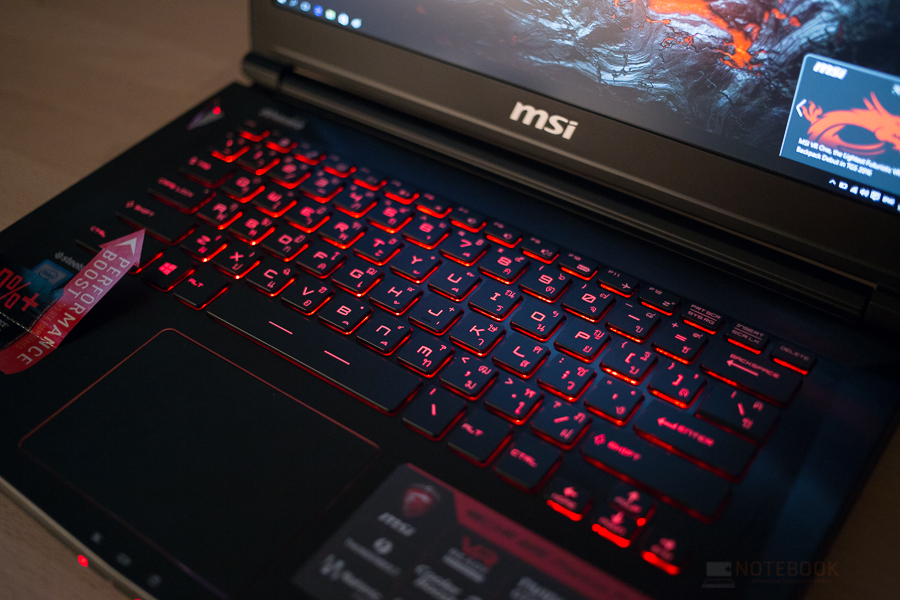 msi-gs43vr-6re-phantom-pro-22