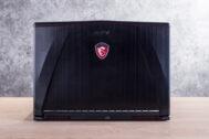 MSI GS43VR 6RE Phantom Pro 3