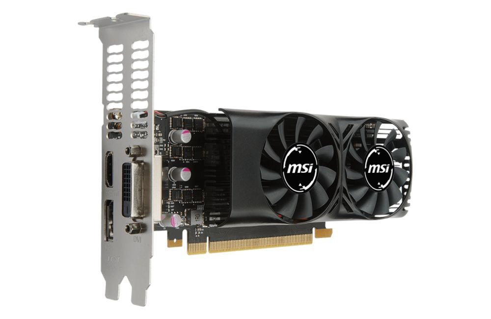msi-gtx-1050-ti-low-profile-2