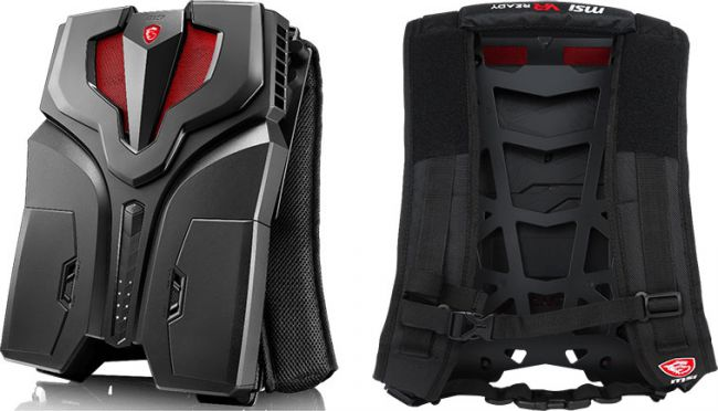 msi-vr-one-backpack