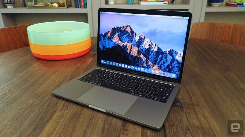 macbook-pro-without-touch-bar-600-01-e