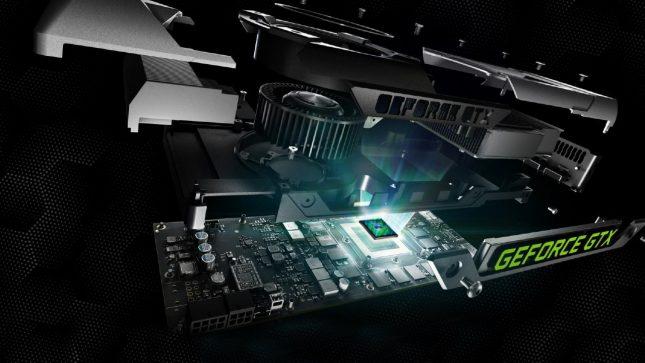 nvidia-gtx-1080-ti-sink