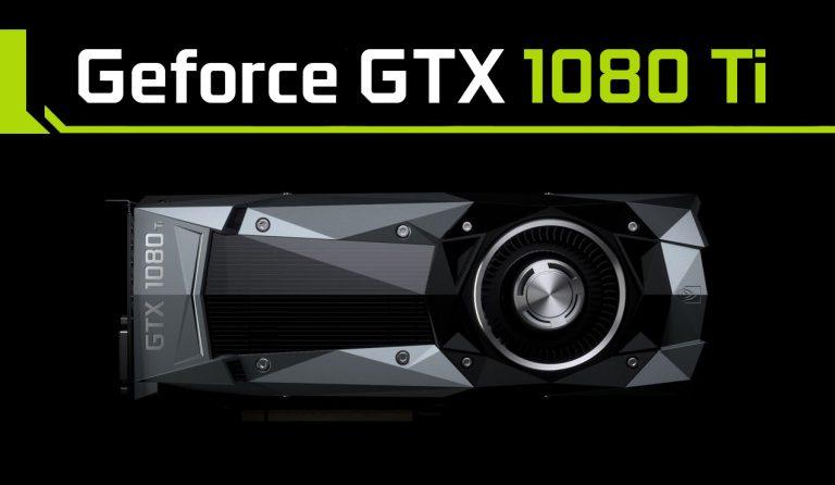 nvidia-gtx-1080-ti