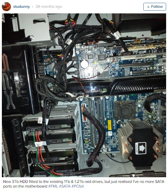 pc-case-fail-3