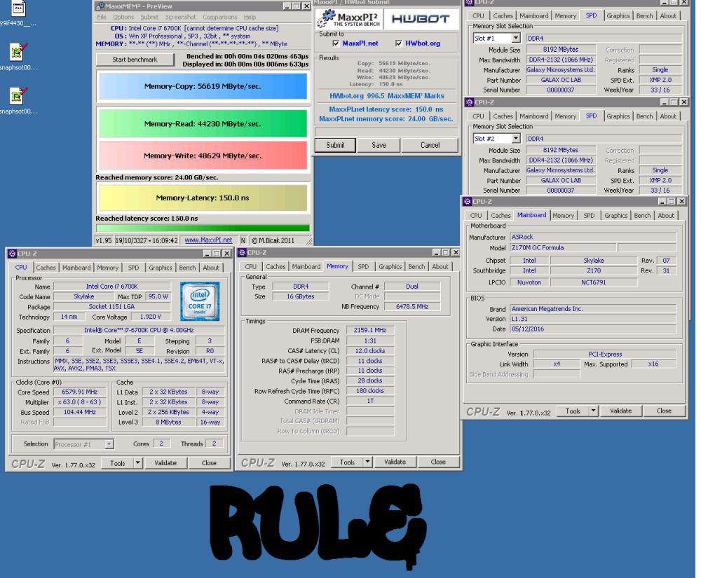 rule-overclock-2