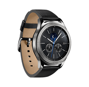 samsung-gear-s3-classic-600-01