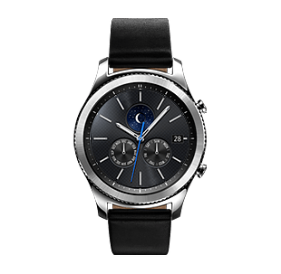 samsung-gear-s3-classic-600-02