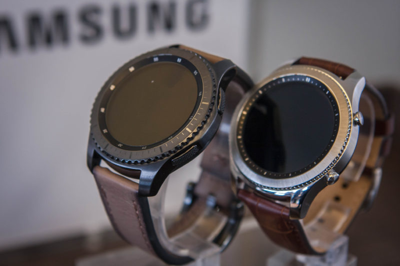 samsung-gear-s3-classic-and-gear-s3-frontier-600-01