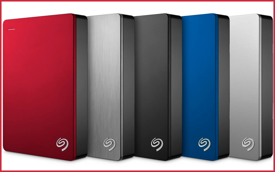 seagate-new-barracuda-series-2-5-inch-with-5-tb-capacity-external-hdd-600