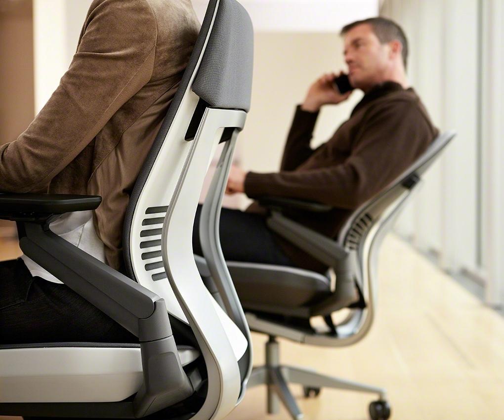 steelcase-gesture-chair-1
