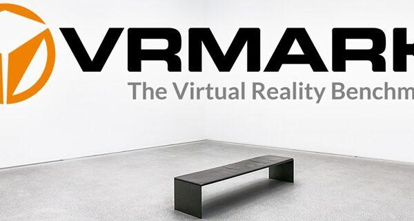 VRMARK logo 600 01