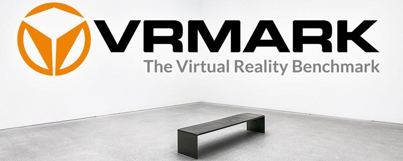 vrmark-logo-600-01