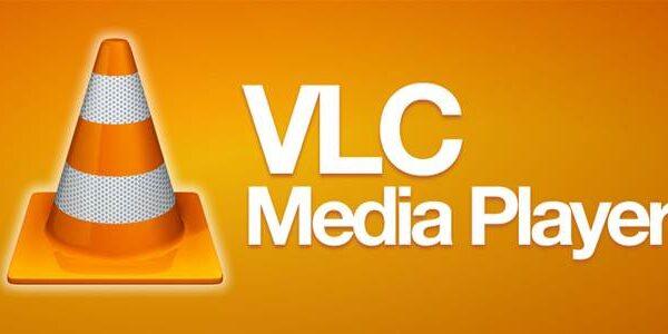 Video LAN support 360 0