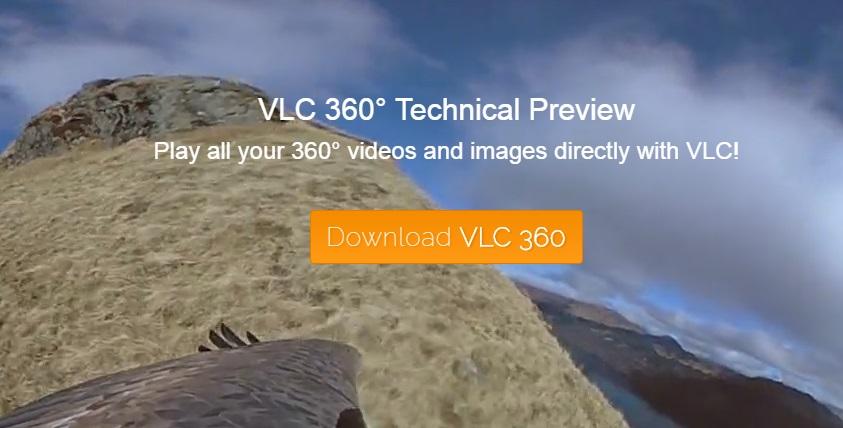 video-lan-support-360-1