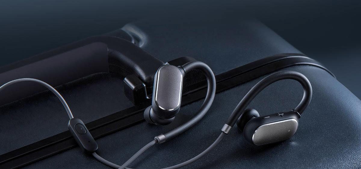 xiaomi-mi-sport-bluetooth-headset-02