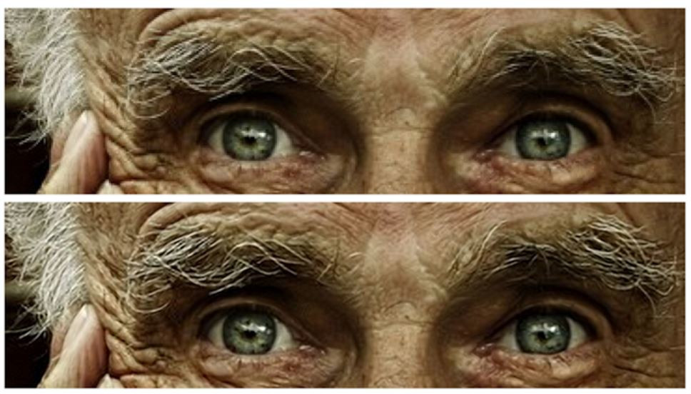 zoom-and-enhance-by-machine-learning-600-01