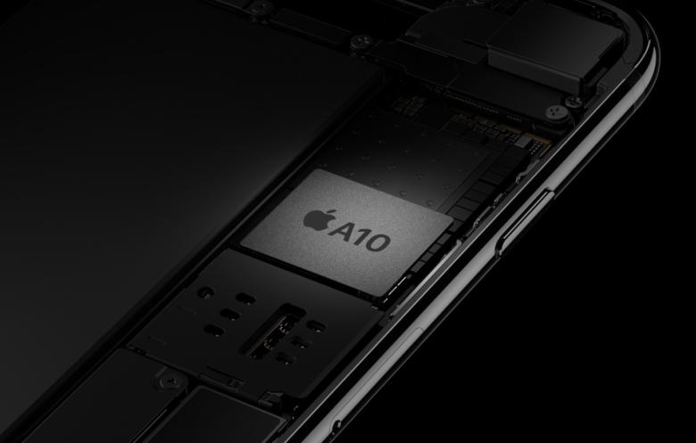 apple-a10-cpu-600-01
