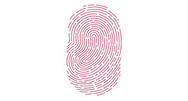 apple_touch-id-1