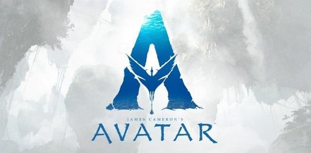 avatar2logo
